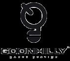 GES Logo sm