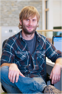 Dr-Jonathan-Bennie---Post-doc-Research-Fellow,-Biosciences