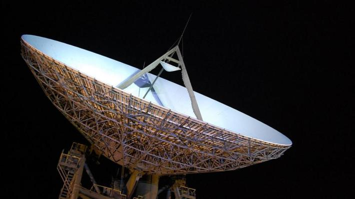 goonhilly_dish