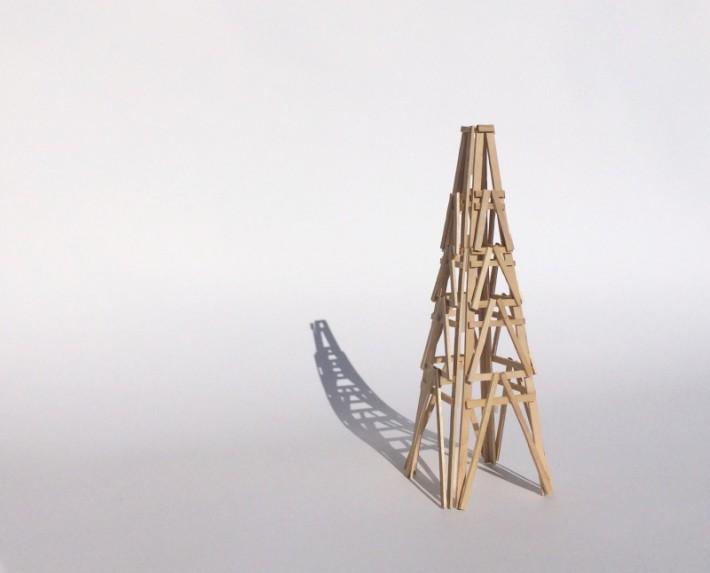 transient_parish_tower_model