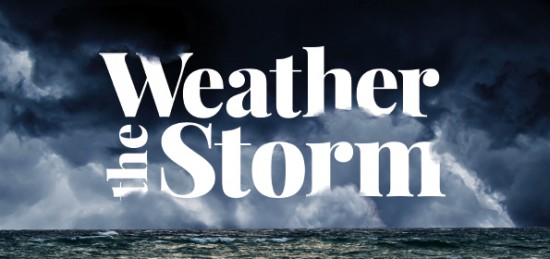 WIL0021004-Weather-The-Storm_DL_Online-Use-Small