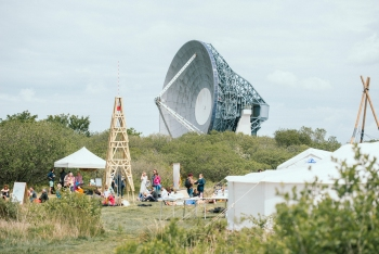GOONHILLY 2019-175