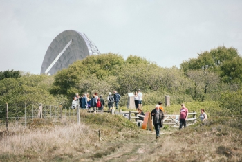 GOONHILLY 2019-92